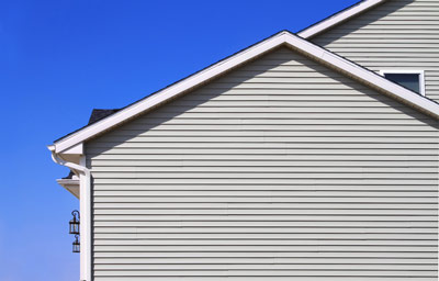 Vinyl Siding and Steel Siding Installation in Illinois