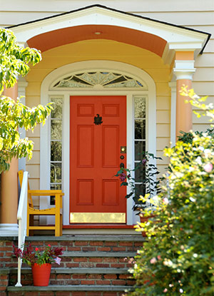 Naperville Joliet Bolingbrook Il Replacement Doors Entry