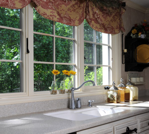 Naperville, IL's window and door experts